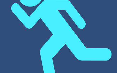 [译]Unity3D Shader教程(七)Sprite Shaders